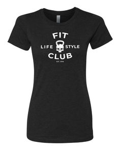 Fit Lifestyle Shop For Women – Hustle Girl Lifestyle Shop, Chic Outfits, Hustle, Funny Tshirts, T Shirts For Women, Tees, Fitness, Clothes, Shopping