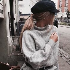 Uploaded by V E H J A. Find images and videos about fashion, style and hair on We Heart It - the app to get lost in what you love.