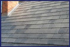 Best Roofing Oxfordshire offer fantastic priced roofing services. Whether you need a small roof repair or a complete re roof, their roofer oxford based services are the best choice for you.   Fibreglass Roofing, GBP Roofing, Industrial roofing and more! Part of the prestigious BR Group