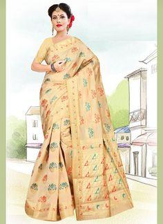 Weaving Casual Saree Net Saree, Lehenga Choli, Silk Sarees, Celebrity Gowns, Trendy Sarees, Casual Saree, Latest Sarees, Traditional Sarees, Work Casual