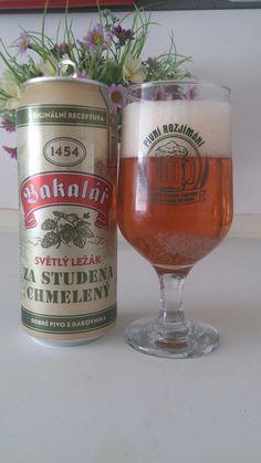 Rakovník Vodka Bottle, Drinks, Beer, Drinking, Beverages, Drink, Beverage
