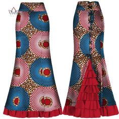 african skirts for women long Maxi Skirt for Women Plus Size new african women c. at Diyanu. african skirts for women long Maxi Skirt for Women Plus Size new african women c. at Diyanu at Diyanu African Maxi Dresses, Latest African Fashion Dresses, African Dresses For Women, African Print Fashion, African Attire, African Women Fashion, Ankara Fashion, Africa Fashion, Tribal Fashion