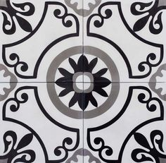 Search Our Products Orchard Design, Encaustic Tile, Ceramic Decor, Wall Tiles, Cement, Backsplash, New Homes, Flooring, Ceramics