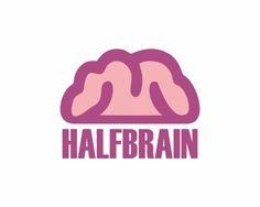 Halfbrain, $220