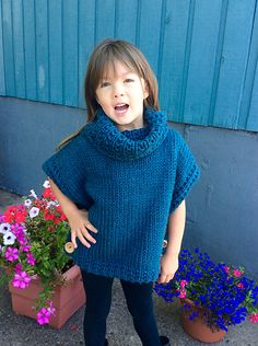 Knitting Pattern Azel Pullover : 1000+ images about KNIT CAPES, TOPS, DRESSES on Pinterest Pattern library, ...