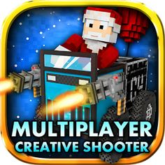 full free Blocky Cars Online v3.7.1 Apk + OBB Data + MOD Apk [Unlimited Money] - Android Games download - http://apkseed.com/2016/01/full-free-blocky-cars-online-v3-7-1-apk-obb-data-mod-apk-unlimited-money-android-games-download/