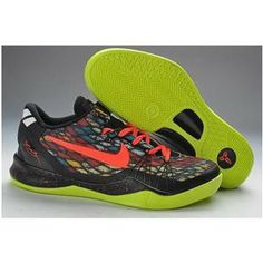 69da1f12d8d1 Buy Nike Kobe 8 2013 Playoffs Black Red Green Running Shoes Discount from  Reliable Nike Kobe 8 2013 Playoffs Black Red Green Running Shoes Discount  ...