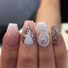 Resultado de imagem para nails inspiration