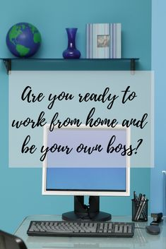 Are you ready to work from home and be your own boss? Become a Virtual Assistant with free online tools and the skills you already have. You create and run your own micro business, I just show you how I did it so you can do it too! Home Based Business, Online Business, Business Ideas, Midlife Career Change, Blog Writing Tips, Virtual Assistant Jobs, Online Income, Online Entrepreneur, Be Your Own Boss