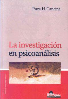 190.195 C23  /  Piso 3 Psicología - PS20