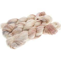 Funnies Twisty Silk Lace - Schleiereule