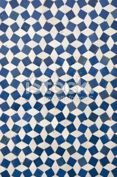carreaux ciment simulateur mosaic del sur azulejos cuisine pinterest mosa ques. Black Bedroom Furniture Sets. Home Design Ideas
