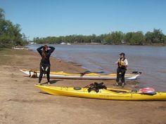 excursion-en-kayak5