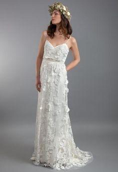 1b56dfcb3c 78 Best Lace wedding dresses images