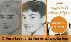 Portré rajzolás - a tökéletes portré 9 titkos trükkje - Művészház Baseball Cards, Drawings, Movie Posters, Tattoo, Art, Art Background, Film Poster, Kunst, Sketches