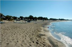 Visit Greece | Ierapetra Places Ive Been, Maine, Visit Greece, City, Beach, Water, Summer, Outdoor, Water Water