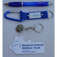 YDC 138 Selection of National Animal Welfare Trust Items for NAWT Listing in the YDC (Your Donation Counts),Charity Auctions Category on eBid United Kingdom | 144335954