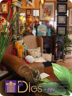 Digs N Gifts Interior Digs and Gifts Shop for the Best Shopping Stores in Fort Lauderdale By The Sea Online Gift Store, Online Gifts, Fort Lauderdale By The Sea, Gift Websites, Shopping Stores, Coastal Homes, Home Decor Accessories, Best Part Of Me, Best Gifts