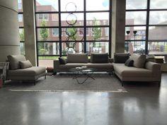 design on stock aikon - Google zoeken Sofa, Couch, Interior Inspiration, Lounge, Living Room, Interior Design, Furniture, Home Decor, Google