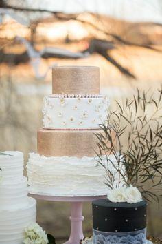 Romantic Blush, Marsala and Gold Wedding Ideas www.prestigebanquets.com