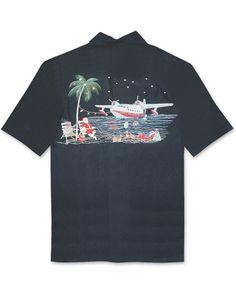 c07a9495ad Captain s Landing offers a huge range of designer brands of Island wear for  men. Check