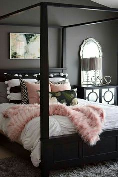 bedroom ideas for teenage girls pinterest. Beautiful For People Also Love These Ideas To Bedroom Ideas For Teenage Girls Pinterest