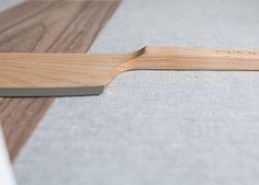 Maple-Knife-Set-The-Federal-7.jpg