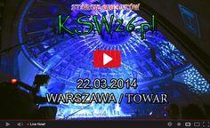 Transmisja KSW 26