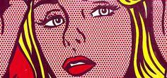 """Résultat de recherche d'images pour """"pop art"""""""