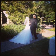 """@Temecula Creek Inn Handcrafted Weddings's photo: """"Westrup Wedding!#tciweddings #stonehouseweddings"""""""