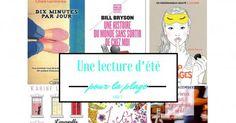 Les livres de l'été 2015 à dévorer sans modération - Cosmopolitan.fr