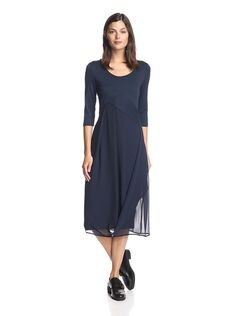 Ronen Chen Women's Elizabeth Dress, http://www.myhabit.com/redirect/ref=qd_sw_dp_pi_li?url=http%3A%2F%2Fwww.myhabit.com%2Fdp%2FB010O0U6L8%3F