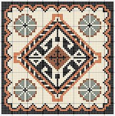 Thrilling Designing Your Own Cross Stitch Embroidery Patterns Ideas. Exhilarating Designing Your Own Cross Stitch Embroidery Patterns Ideas. Cross Stitch Borders, Cross Stitch Designs, Cross Stitching, Cross Stitch Embroidery, Embroidery Patterns, Cross Stitch Patterns, Boho Tapestry, Tapestry Crochet, Art Hama