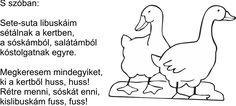 Kindergarten, Memes, Desktop, Drawing S, Kindergartens, Animal Jokes, Preschool, Meme, Pre K
