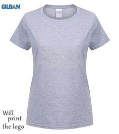 96981069 KENAN AND KEL Nickelodeon T Shirt 100% Cotton Short Sleeve Summer T-Shirt  Cotton Loose Short Sleeve Mens Shirts