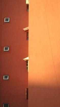 edificio © ontzia