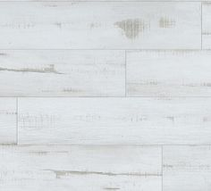 Stick – Beach White: Zelfklevende pvc laminaat vloer