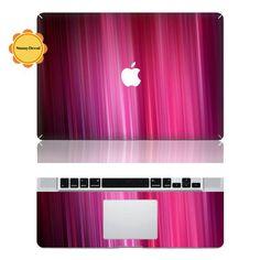 Full Mac Decal sticker for macbook pro mac air decal macbook retina decal laptop macbook decal sticker mac decal Apple Decal