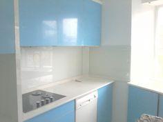 Yenihal Mutfak