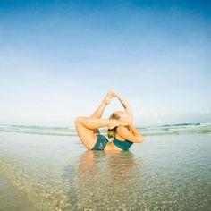 kino yoga