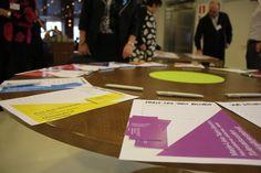 Manner-Suomen maaseudun kehittämisohjelman neuvottelupäivät 2014