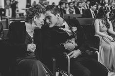 ISPWP Wedding Photography Contest Gallery | Winter 2014 | Emotional Impact | Wedding Photography | Best Wedding Photographer Directory | ISPWP