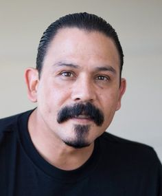 1000 images about mexican actors amp singers on pinterest