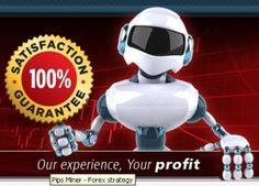 Fast ways to make money-Make money Ideas  http://youwork.biz/fast-ways-to-make-money-make-money-ideas/
