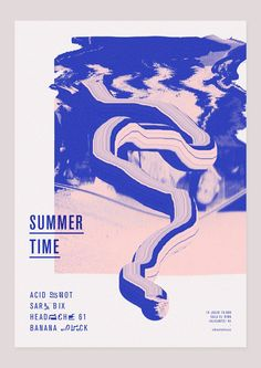 Well this is cool...
