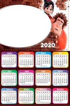 Creative Calendar, Calendar Ideas, Mexican Boxers, Photo Frame Design, Diy, Amanda, Crafting, Angel, Wallpapers