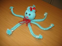 Plus de 1000 id es propos de pompons tricotin etc sur - Activite manuelle avec de la laine ...