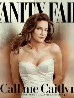 Caitlyn Jenner: 6 Things You May Not Have Known