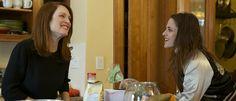 Still Alice-Unutma Beni-Julianne Moore-Kristen Stewart Alicia Cargile, Oscar Academy Awards, Hunter Parrish, Still Alice, Kristen Stewart Movies, Alec Baldwin, Julianne Moore, Kate Bosworth, Be A Better Person