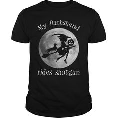 My Rides Shotgun - dachshund quotes love, dachshund quotes funny, dachshund quotes truths Dachshund Quotes, Dachshund Funny, Dachshund Shirt, Dachshund Gifts, Dachshund Tattoo, Baby Dachshund, Dapple Dachshund Puppy, Dachshund Puppies For Sale, Golden Dachshund